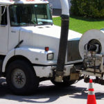 Vacuum Truck Sewer Cleaning Companies